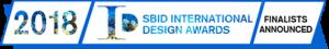 SBID 2018
